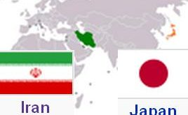 Iran-japan_