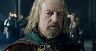 King_Theoden