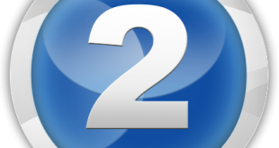 MBC2_Logo