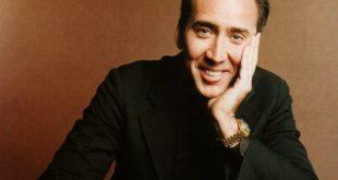 Nicolas_Cage