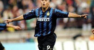 Ronaldo_in_Inter_Milan