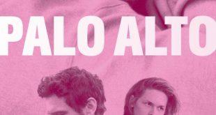 Palo_Alto_poster
