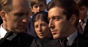 The_Godfather_movie