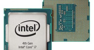 Intel_CPU