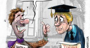 graduate-unemployment