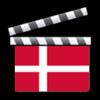 Danish movies