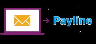 سایت payline