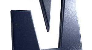 ویبولتین