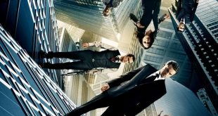 فیلم Inception