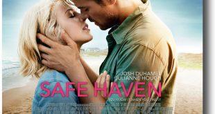 فیلم Safe Haven