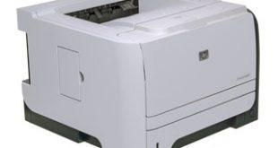Printer_HP2055