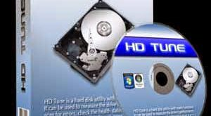 HD_Tune_Software