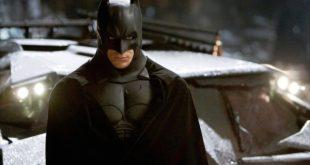 Batman_Begins_poster