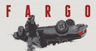 پوستر فیلم Fargo