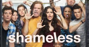 سریال Shameless