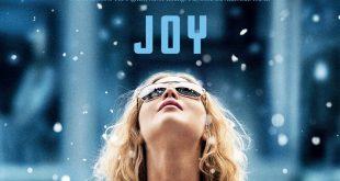 فیلم joy
