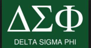 نماد حروف یونانی و انگلیسی