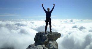 فتح قله موفقیت