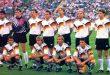 تیم ملی فوتبال آلمان در جام جهانی 1990