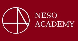 گروه آموزشی NESO