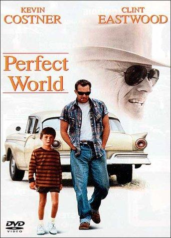 فیلم A perfect world