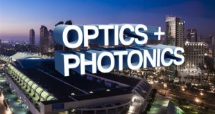 تفاوت اپتیک و فوتونیک